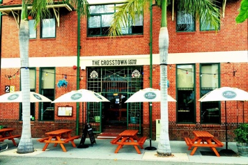 the-crosstown-eating-house